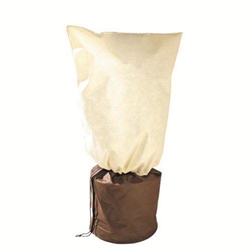 bio-green-wisu-01-winter-protection-set-1-x-protective-potted-plant-bag-180-x-120-cm-and-1-x-ks-50-p