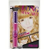 Koji Dolly Wink Long Mascara