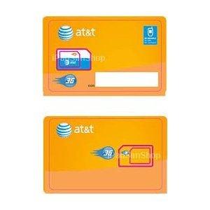 att-micro-sim-card