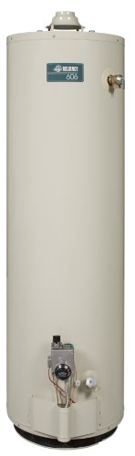 reliance 6 30 uort 30 gallon gas water heater overview