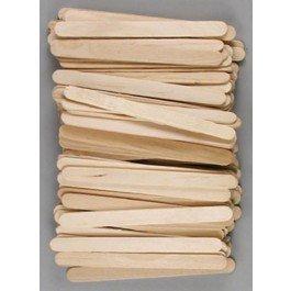 3680 Smart Sticks (80)