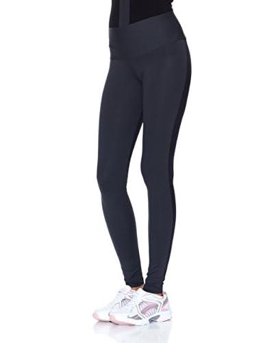 Naffta Pantalone Active / Gym [Grigio/Nero]
