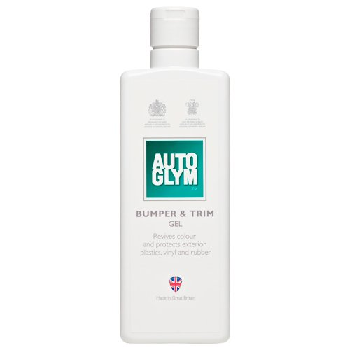 auto-glym-bumper-trim-gel-325ml