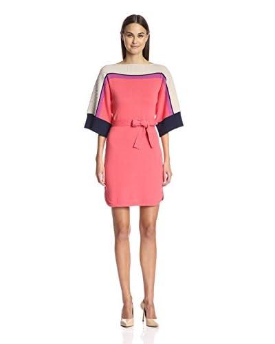 Trina Turk Women's Adel Sweater Dress