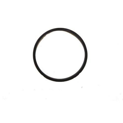 Kenmore 8192011 Replacement Powermate Jr. Drive Belt For Mini Power Nozzle Attachment, Fits Part Ac28Sbpkz000