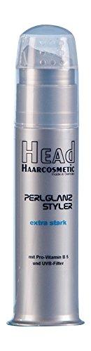 head-haarcosmetic-perlglanz-styler-extra-stark-2er-pack-2-x-100-ml