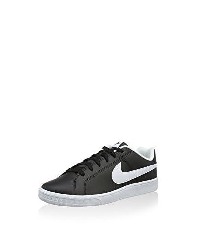 Nike Sneaker 749747 [Nero]