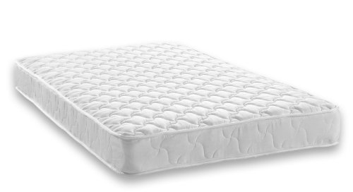 Big Lots Mattresses Signature Sleep Essential 6 Inch Twin