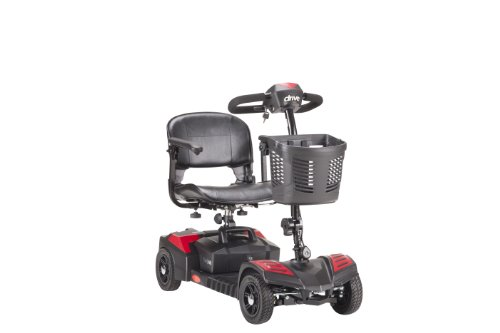 Drive-Medical-Scout-Compact-Travel-Power-Scooter-4-Wheel