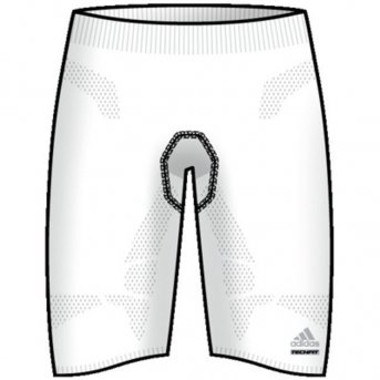 Adidas Techfit Preparation Short Tight