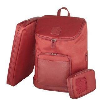 women-in-business-francine-collection-tribeca-161-backpack-red