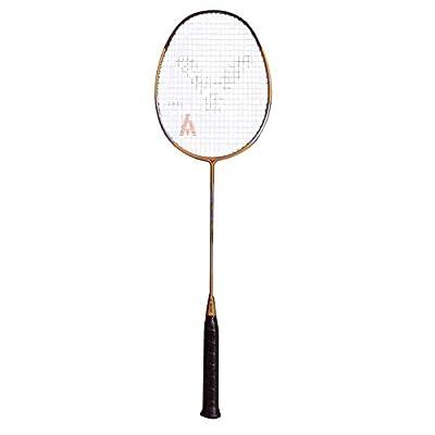 Victor Slim Hg 70 Badminton Racquet