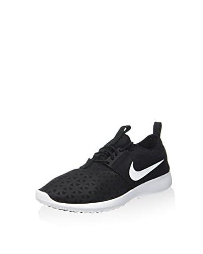 Nike Zapatillas Wmns Juvenate