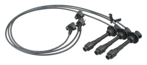 pertronix plug wires with Buy Best Cheap Seiwa Corporation Ignition Wire Set on 5462 to hei distributor as well Buy Best Cheap Seiwa Corporation Ignition Wire Set further 1 as well Vw Beetle Firing Order Diagram together with 111954887235.
