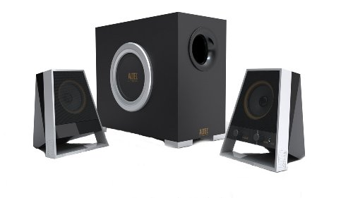 Altec Lansing Vs2621 Speaker System