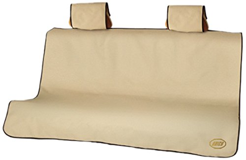 Aries 3146 18 Brown Universal Bench Seat Cover Save 20