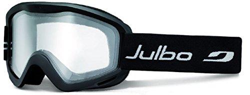 julbo-plasma-category-0-mask-black-large