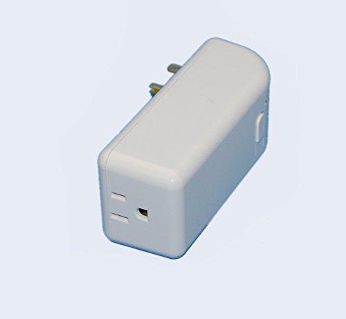 ZIGBEE HA Appliance Module - 4255050-RZHA (Zigbee Appliance Module compare prices)