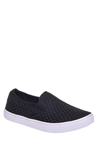 Verona Low Top Sneaker