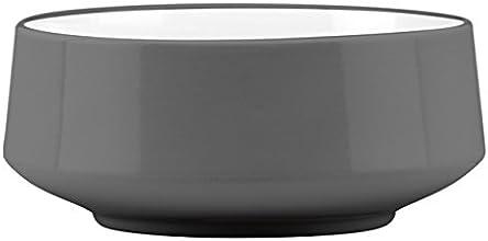 DANSK Kobenstyle All-Purpose Bowl, Slate