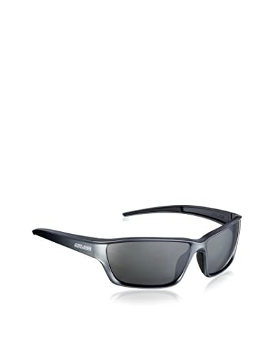 Salice Gafas de Sol 007Pc (56.00 mm) Gris