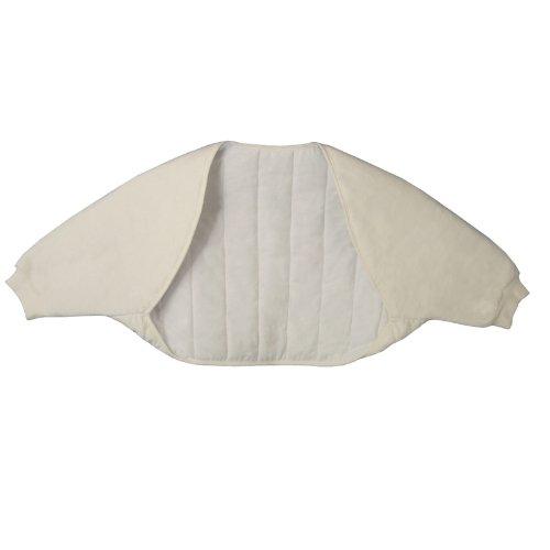 slumbersac-baby-long-sleeping-bag-sleeves-12-36-months-25-tog