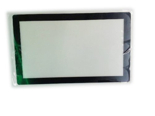 Touch Screen/Panel Digitizer Glass Screen for Dragon Touch Y88