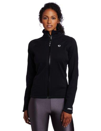 Buy Low Price Pearl Izumi Women's Elite Softshell WxB Jacket (B004N62CVW)
