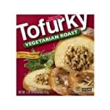 Tofurky Vegetarian Roast, 26 Ounce -- 6 per case.