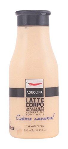 Aquolina 70324 Latte per il Corpo