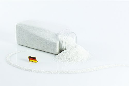 arena-de-color-arena-decorativa-timon-blanco-01-05-mm-605-ml-bote-producido-en-alemania-tierra-artif