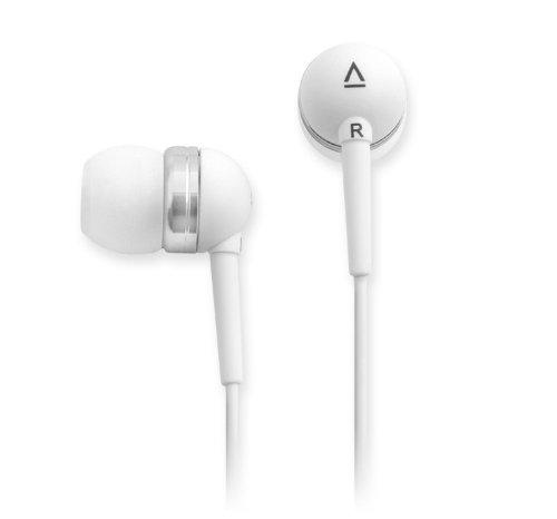 Creative インナーイヤーイヤフォン EP-630 ホワイトモデル EP-630TE-WT