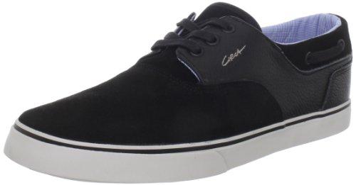 C1RCA Men's Valeo Sneaker