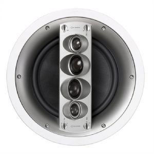 Jamo Ic610Surfg Installation Speaker