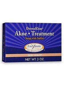 enzymatic-therapy-derma-pledge-klear-cire-multi-surfaces-savon