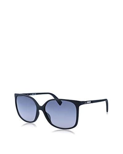 Just Cavalli Gafas de Sol JC727S (58 mm) Negro
