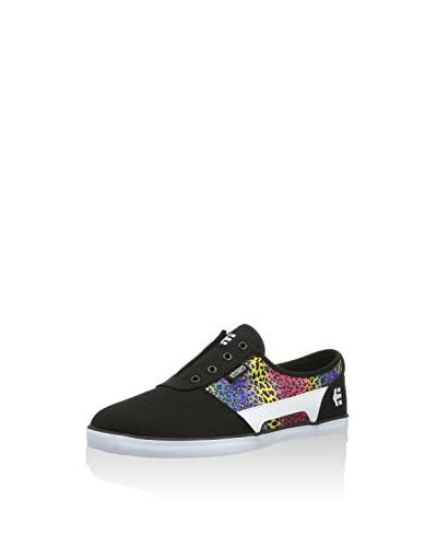 Etnies Sneaker [Nero]