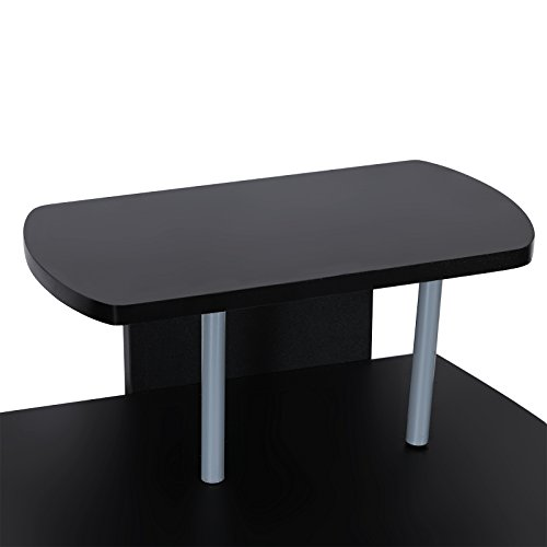 pc gaming tisch com forafrica. Black Bedroom Furniture Sets. Home Design Ideas