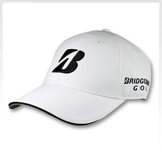 new-2013-bridgestone-golf-pearl-nylon-rendimiento-tapa-blanco