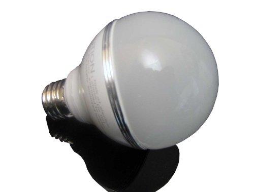 Neoplex/Kaper Ii - Dimmable (Cree) 8-Watt (50-Watt Replacement) G-25 Led Light Bulb