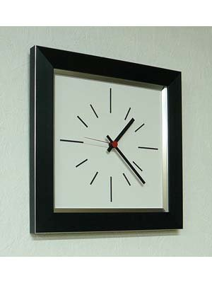 Ferdisign Modern Wall Clocks 2844