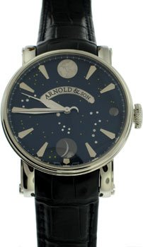 Arnold and Son 1TMAS-U03A-C42B