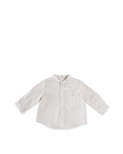 Elisa Menuts Camisa Niña