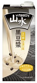 vitasoy-authentic-asian-fortified-black-soy-beverage-1-us-qtpack-of-2