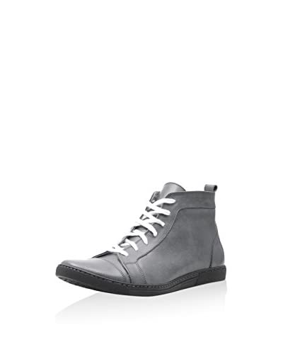 MYS Men Sneaker Lord Casual