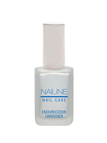 nailine-tratamiento-de-unas-endurecedor-12ml