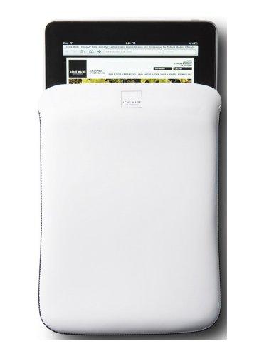 acme-made-skinny-sleeve-for-ipad-gloss-white