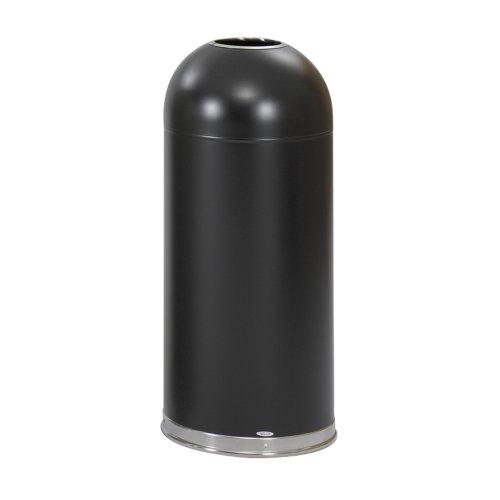 safco-productos-9636-wh-boton-para-puerta-dome-top-basurero