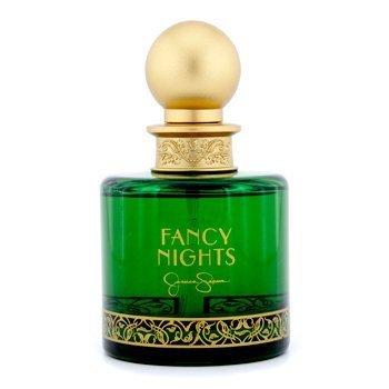 jessica-simpson-fancy-nights-eau-de-parfum-spray-100ml-34oz
