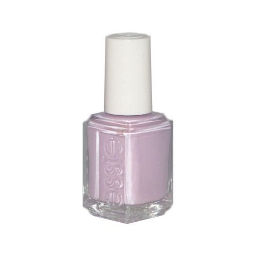 Essie To Buy or Not to Buy 788 Nail Polish